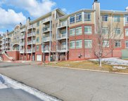 649 Old Highway 8  NW Unit #339, New Brighton image