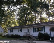 12820 ROUSBY HALL ROAD, Lusby image