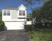 910 Harbor Town Drive, Elgin image