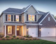 109  Atwater Landing Drive Unit #60, Mooresville image