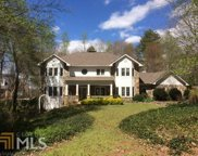 4803 High Aston, Flowery Branch image