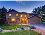 6639 North Windfield Avenue, Parker image