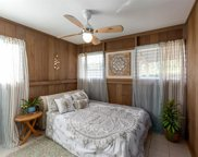 91-513 Papipi Road, Ewa Beach image