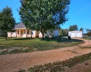 330 County Road 129, Taylor image