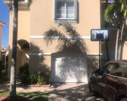 1734 Royal Palm Way, Hollywood image