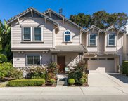 2155 Francesco Cir, Capitola image