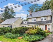 33 REVERE RD, Morristown Town image