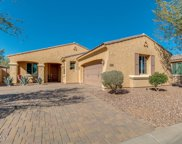1706 N 144th Drive, Goodyear image