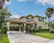 12134 Shadowbrook Lane, Orlando image