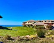 517 Seascape Resort Dr, Aptos image