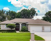 4703 White Cliff Place, Dover image