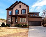 14328  Murfield Court, Charlotte image