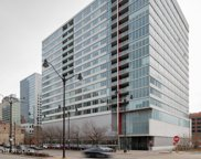 659 West Randolph Street Unit 407, Chicago image