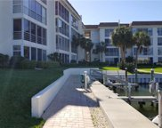 600 Sutton Place Unit 103B, Longboat Key image