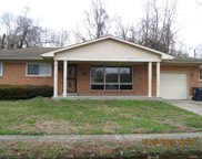 2215 Perth Ct, Louisville image