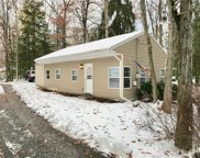 1115 Moser, Moore Township image