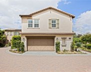 2622 Pacific Court, Brea image
