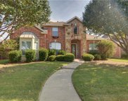 1613 Country Brook Lane, Allen image