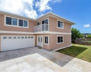 443A Kawainui Street Unit 443A, Kailua image