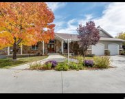 6152 S Lincoln Beach Rd W, Spanish Fork image