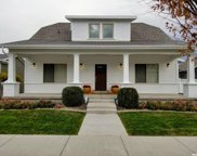 11377 S Overshine Ln, South Jordan image
