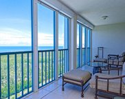 7515 Pelican Bay Blvd Unit 20B, Naples image
