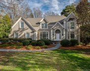 5325 Providence Country Club  Drive, Charlotte image
