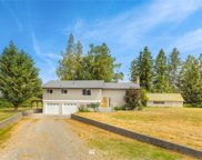 8130 Gillies Road, Everson image