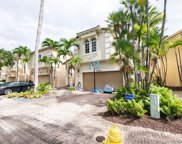 20845 Ne 30th Ct, Aventura image
