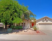 6024 E Danbury Road, Scottsdale image
