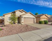 11618 W Longley Lane, Youngtown image