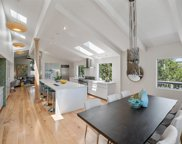 15 Foothill  Road, San Anselmo image