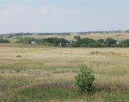 1-B Breezy Acres Circle, Elizabeth image