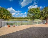 11288 Clover Leaf Circle, Boca Raton image