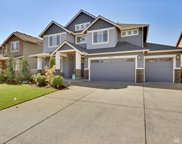 20228 194th Ave E, Orting image