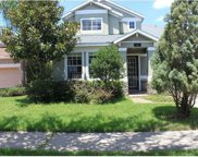 5033 Beach River Road, Windermere image