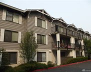8025 234th St SW Unit 101, Edmonds image