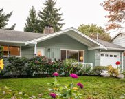 2539 NE 108th Place, Seattle image