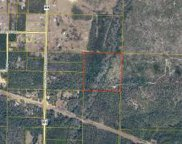 No Street Available, Crestview image