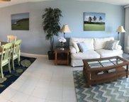 2430 Deer Creek Country Club Boulevard Unit #703-2, Deerfield Beach image