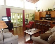 15 Lighthouse Road Unit #31, Hilton Head Island image