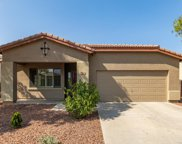 9716 W Horse Thief Pass, Tolleson image