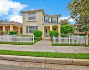 137 Waterford Drive, Jupiter image