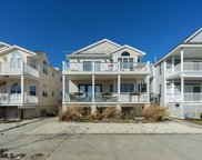 2446 West Avenue, Ocean City image