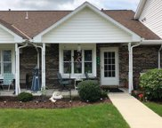 504 Holly Ct, Saxonburg Boro image