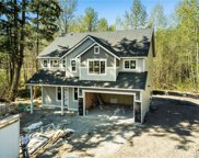 22314 58th Ave E, Spanaway image
