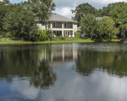 528 South SEA LAKE LN, Ponte Vedra Beach image
