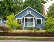 4314 SE 29TH  AVE, Portland image