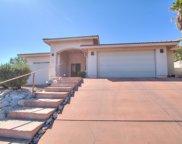 4342 E Desert Oak, Tucson image