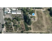 10800 SE 129TH  AVE, Happy Valley image